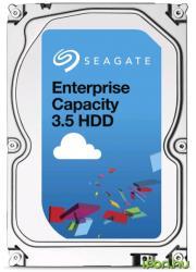 Seagate Enterprise Capacity 2TB SATA3 ST2000NM0105