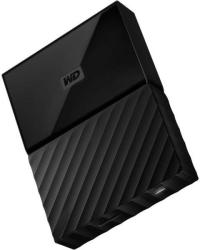 Western Digital My Passport 2TB USB 3.0 WDBP6A0020B
