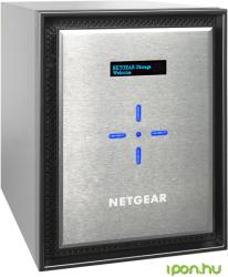 Netgear ReadyNAS 626X 36TB RN626XE6-100NES