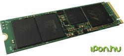 Plextor 1TB M.2 PCIe PX-1TM8PeGN