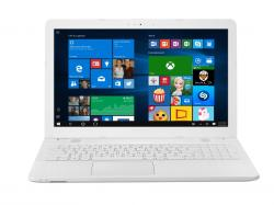 ASUS VivoBook Max X541SA-XO178T