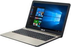 ASUS VivoBook Max X541SA-XO173T