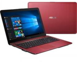 ASUS VivoBook Max X541SA-XO177D