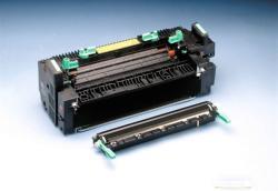 Epson Aculaser C1000 heating unit