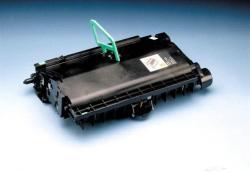 Epson Aculaser C1000 transfer belt