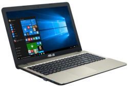 ASUS VivoBook Max X541UA-DM389D