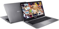ASUS EeeBook E403SA-FA0074T