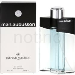 Aubusson Man Aubusson EDT 100ml