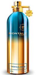 Montale Tropical Wood EDP 100ml
