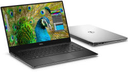 Dell XPS 9360 DX13Z-7200-8GS256W1QSI-11