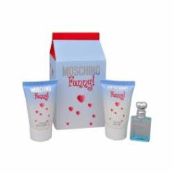 Moschino Funny EDT 5ml