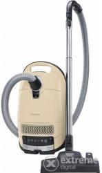 Miele Complete C3 Electro Plus Ecoline (SGSH2)