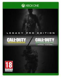 Activision Call of Duty Infinite Warfare [Legacy Pro Edition] (Xbox One)