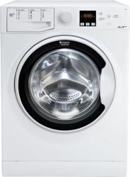Hotpoint-Ariston RSSF603EU