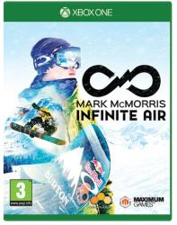 Maximum Games Mark Mcmorris Infinite Air (Xbox One)