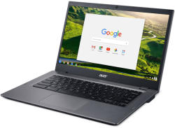 Acer Chromebook CP5-471 NX.GE8EX.005