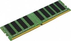 Kingston 64GB DDR4 2400MHz KTD-PE424LQ/64G