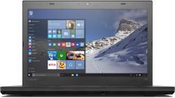 Lenovo ThinkPad T460 20FNS0J800