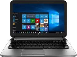 HP ProBook 430 G3 W4N84EA