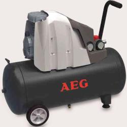 AEG L50/2