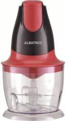 Albatros TC300A