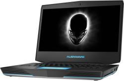 Dell Alienware 13 A13-1500