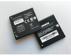 Alcatel Li-Ion 1500 mAh CAB32A0000C1