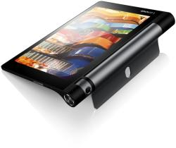Lenovo Yoga Tablet 3 ZA0A0018DE