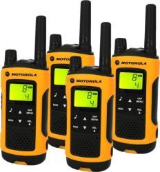 Motorola TLKR-T80EXT