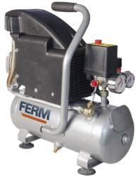 FERM HP 750 W