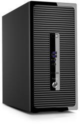 HP ProDesk 400 G3 MT P5K00ET