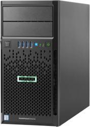 HP ProLiant ML30 Gen9 831067-425