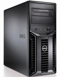 Dell PowerEdge T110 II T110-8326