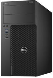 Dell Precision T3620 3620-6700-SB1