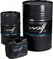 Wolf Antigel G11 Albastru 60L