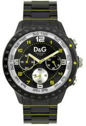 Dolce&Gabbana DW0193