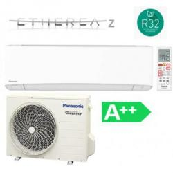 Panasonic KIT-Z15-SKEM Etherea