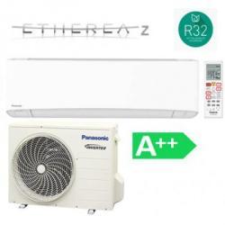 Panasonic KIT-Z15-SKEM Etherea
