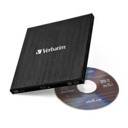 Verbatim 43890