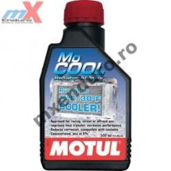 Motul Motocool 0.5L