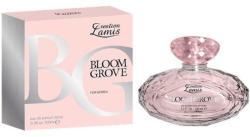 Creation Lamis Bloom Grove EDP 100ml