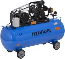 Hyundai HYD-200LV/3