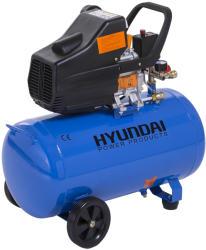 Hyundai HYD-50L
