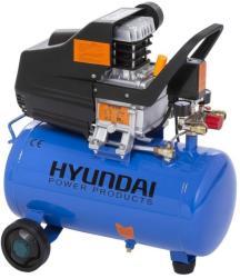 Hyundai HYD-24L
