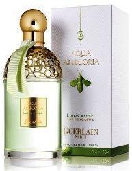 Guerlain Aqua Allegoria Limon Verde EDT 5ml