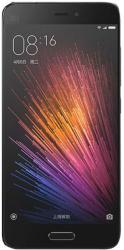 Xiaomi Mi 5 Pro 128GB
