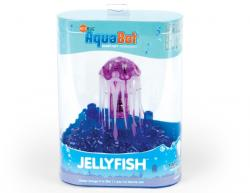 HEXBUG Aquabot - Medúza