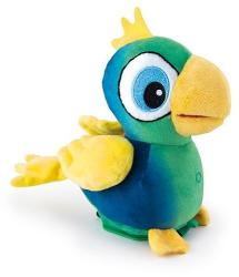 iMC Toys Benny, a beszélő papagáj