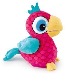 iMC Toys Penny, a beszélő papagáj