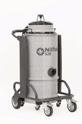 Nilfisk S2B L50